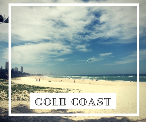 goldcoast
